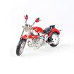 Nektar Motorsiklet Masaüstü Saat. ürün görseli
