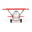 Nektar Uçak Masaüstü Saat. ürün görseli