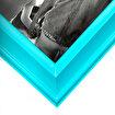Nektar Mavi Çerçeve 13X18. ürün görseli