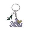 Nektar C007480 I Love Shoes Anahtarlık. ürün görseli