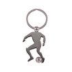 Nektar D005267 Futbol Oyuncusu Anahtarlık. ürün görseli