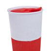 Nektar Plastik Mug. ürün görseli