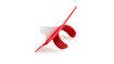 Nektar Telefon Arkası Kart Tutucu. ürün görseli