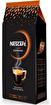 Nestle Nescafe Espresso Çekirdek Kahve 1 Kg. ürün görseli