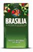 Nestle Brasilia Filtre Kahve 500 Gr. ürün görseli