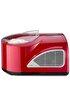 Nemox Nxt1 Ev Tipi Gelato Dondurma Sorbe Makinesi Kırmızı. ürün görseli