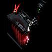 Noco Genius1 6V/12V 30A Akıllı Akü Şarj ve Akü Bakım/Desülfatör. ürün görseli