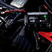 Noco Genius5 6V/12V 120A Akıllı Akü Şarj ve Akü Bakım/Desülfatör . ürün görseli