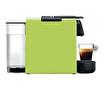 Nespresso Essenza Mini Green Kahve Makinesi. ürün görseli