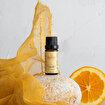 Oilwise Portakal Kabuğu Yağı 10 ml . ürün görseli
