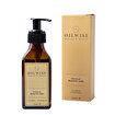 Oilwise Revitalize Banyo Yağı. ürün görseli