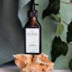 Oilwise Calming Banyo Yağı. ürün görseli