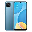 Oppo A15 32 GB Cep Telefonu Mavi. ürün görseli