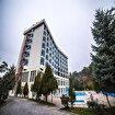 Patalya Thermal Resort Hotel  1 Gece 2 Kişi Yarım Pansiyon Konaklama. ürün görseli