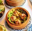 Pera Thai Restaurant 2 Kişilik Akşam Yemeği. ürün görseli