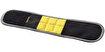Nektar 10417400 Mıknatıslı Bilek Bandı Siyah Sarı. ürün görseli