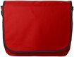 Nektar 19549493 Omuz Askılı Çantası Kırmızı. ürün görseli