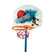 Pilsan Ayaklı Küçük Basket Seti Kutulu. ürün görseli
