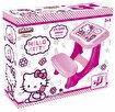 Hello Kitty Çalışma Sırası. ürün görseli