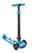 Pilsan Mavi Power Scooter. ürün görseli