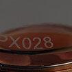Polo Exchange PX028-04 Erkek Kol Saati. ürün görseli
