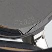 Polo Exchange PX028-07 Erkek Kol Saati. ürün görseli