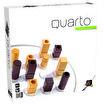 Quarto Classic Kutu Oyunu. ürün görseli