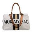 Childhome Mommy Bag Kanvas Krem. ürün görseli