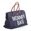 Childhome Mommy Bag Lacivert. ürün görseli
