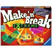 Ravensburger Maken Break Extreme U88510. ürün görseli