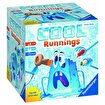 Ravensburger Cool Runnings Kutu Oyunu. ürün görseli