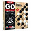 Redka Go Oyunu 5118. ürün görseli
