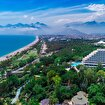 Rixos Downtown Antalya 2 Gece 2 Kişi Her Şey Dahil Konaklama. ürün görseli