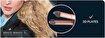 Rowenta ROW CF4510 3in1 Fashion Stylist Premium Saç Düzleştirici. ürün görseli
