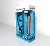 Rowenta Tn6000 Forever Sharp Hybrid Tıraş Makinesi. ürün görseli