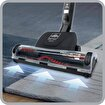 Rowenta SilenceForce RO8366 750 W Toz Torbasız Süpürge. ürün görseli