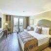 Ramada Resort Kazdağları Thermal Hafta Sonu 2 Gece Oksijen Konaklama Paketi. ürün görseli