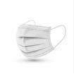 Wexta STL3PLY Melt Blown Ambalajlı Koruyucu Yüz Maskesi 50'li. ürün görseli