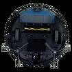 Soultech Akıllı Temizleme Robotu RB001 (Vacuum ve Mop). ürün görseli