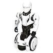 Silverlit Junior 1.0 Akıllı Robot. ürün görseli
