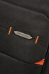 """Samsonite CC8-19-001 14.1"""" Network 3 Notebook Çantası Siyah. ürün görseli"""