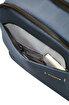 """Samsonite CC8-01-005 15.6"""" Network 3 Notebook Sırt Çantası Mavi. ürün görseli"""