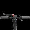 Stmax SC-03 Elektrikli Kick Scooter - Siyah. ürün görseli