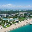 Susesi Luxury Resort Belek 3Gece 2 Kişi Ultra Her Şey Dahil Konaklama. ürün görseli