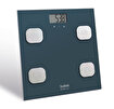 Tefal Body Up Hafızalı Tartı - BM2520. ürün görseli