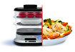 Tefal Steam Cooker Buharlı Pişirici Inox 10L Yeni. ürün görseli
