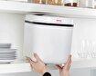 Tefal Pain Dore Ekmek Yapma Makinesi. ürün görseli