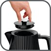 Tefal Loft 1.7 L Siyah Kettle. ürün görseli