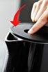 Tefal Digital Smart & Light Kettle Siyah Su Isıtıcı 1.7 Lt. ürün görseli