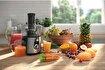 Tefal Juice Express 800W Katı Meyve Sıkacağı. ürün görseli